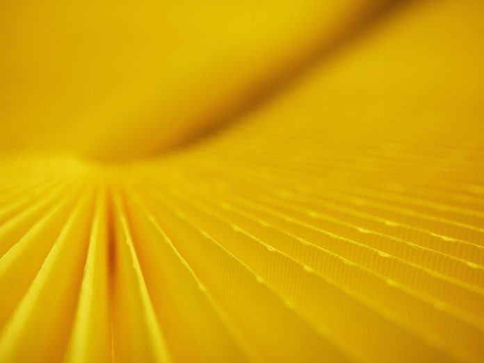 produits_filtration_hydraulique