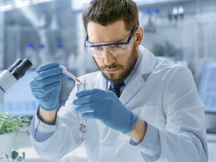 secteurs_chimie