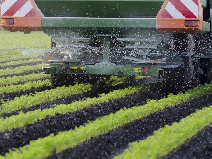 secteurs_fertilisants