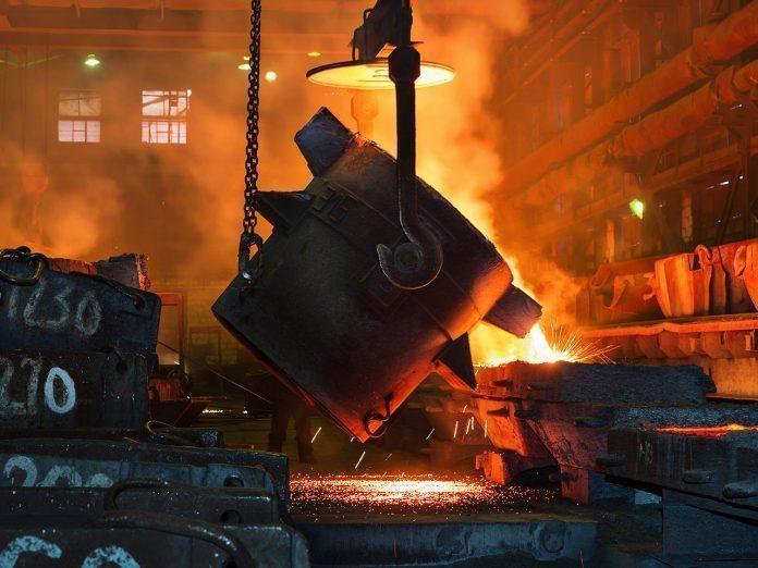 secteurs_metallurgie