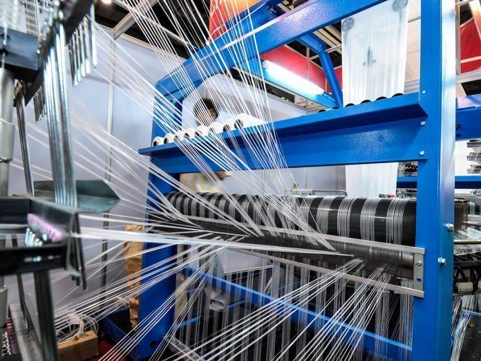 secteurs_textile_vinyle